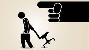 دانلود پاورپوينت امنيت شغلي با رويكرد ايمني و سلامت و نقش آن در نگهداري كاركنان سازمان